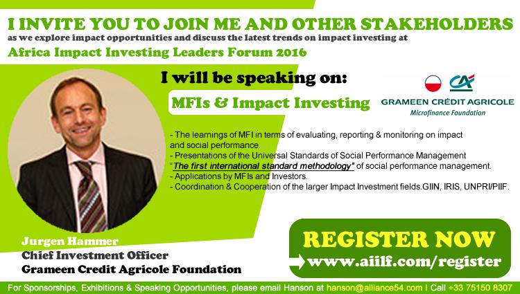 Speaker Invite.fw
