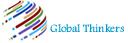 GlobalThinkers