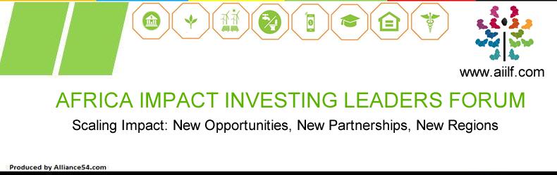 Africa Impact Investing Leaders Forum.fw