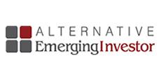 AlternativeEmergingInvestors